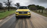"""Điểm qua Kia Seltos 2021 - SUV """"ngon nhất\"""" trong phân khúc xe cỡ nhỏ hiện nay"""