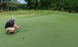 Tốc độ green là gì? Phương pháp giúp người chơi đo tốc độ green nhanh chóng