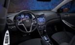 Top 10 xe hơi sở hữu nội thất tốt nhất năm 2012
