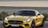 Những người giàu nhất Trung Quốc thường đi xe gì?