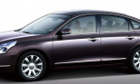 Nissan Teana đạt điểm an toàn tuyệt đối tại Đông Nam Á