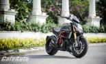 Mãn nhãn với Ducati Diavel độ Carbon cực độc
