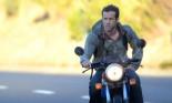 """""""Quý ông Deadpool"""" Ryan Reynolds bên cạnh dàn mô tô khủng"""