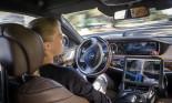 Chủ xe Mercedes-Benz, Infiniti đặc biệt quan tâm đến xe tự lái