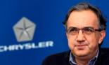 Cựu CEO kiệt xuất hãng xe Fiat Chrysler qua đời