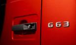 Những điều thú vị bất ngờ về tên gọi của một số mẫu xe nổi tiếng