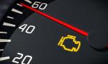 Mazda là thương hiệu có chi phí sửa chữa động cơ thấp nhất