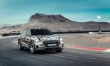 Khám phá công nghệ Holoride của Audi – Biến mỗi chuyến đi thành trải nghiệm game thực tế ảo