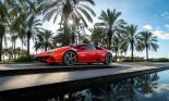 Bạn đã hiểu vì sao Lamborghini Huracan EVO có cái tên 'lạc loài' chưa?