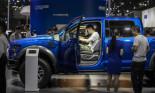 Ford bị khởi kiện vì 'ăn cắp' công nghệ được tích hợp trên động cơ EcoBoost