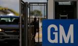 Toyota, Ford và GM cùng nhau thiết lập các tiêu chuẩn cho xe tự lái