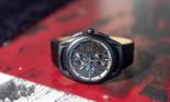 """Chiêm ngưỡng bộ sưu tập đồng hồ """"siêu sang chảnh"""" Mercedes-Benz 2020"""