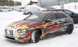 Khối động cơ 4 xi-lanh mới của Mercedes-Benz mạnh cỡ nào?