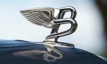Thương hiệu Mercedes-Benz nghĩa là gì? (P2)