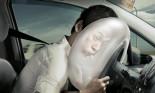 Túi khí mới của Honda sẽ đem lại an toàn tối đa cho hàng ghế đầu