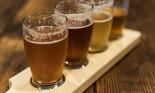 """Bia không chỉ để uống mà còn có tác dụng ngăn…""""bà hỏa"""""""
