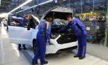 Học Toyota, Ford cũng muốn xưng bá thị trường siêu tiềm năng nhờ 'tay trong'