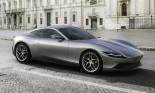 Sếp Ferrari lý giải vì sao không nên làm siêu xe dành riêng cho phụ nữ
