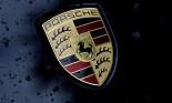 Vừa nhận thưởng, nhân viên Porsche đã được nhắc khéo về chuyện quyên góp