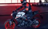 Xem trước Yamaha MT-03 2020 lột xác chờ ngày về Việt Nam