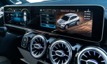 Với Mercedes-Benz, trí tuệ nhân tạo cũng sinh lời chẳng kém gì xe hơi
