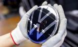 Volkswagen 'ăn gạch đá' vì quảng cáo phản cảm