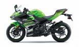 Biker Việt không thể bỏ qua những mẫu moto có mức giá cực kỳ hợp lí này