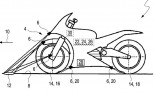 BMW Motorad sắp có thêm cảm biến có thể tuỳ chỉnh xe theo điều kiện vận hành