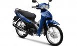Xe số giá rẻ nên chọn Honda Wave Alpha hay Yamaha Sirius