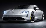 Ra mắt chưa lâu, cực phẩm của Porsche đã có bản nâng cấp