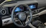 Sốc! Mercedes-Benz có nguy cơ bị cấm cửa tại quê nhà