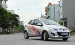 """Mazda và Kia """"nội"""" rủ nhau giảm giá đón Tết"""