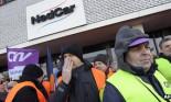 Nhà máy ô tô bị rao bán với giá… 1 Euro