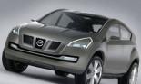 Nissan đầu tư 200 triệu USD sản xuất xe mới ở Anh