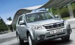 Subaru hỗ trợ khách hàng mua xe chính hãng