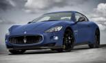 Maserati sắp sản suất GranSport mới