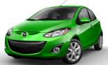 Nhận ưu đãi lên đến 50 triệu khi mua Mazda trong tháng 6