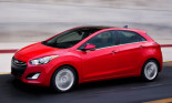 Lộ giá bán Hyundai Elantra GT 2013