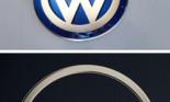 Volkswagen dành quyền kiểm soát MAN
