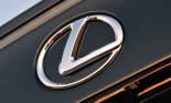 Lexus hai năm liền đứng đầu bảng xếp hạng của JD Power