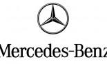Mercedes-Benz dẫn đầu doanh số xe sang tại Mỹ