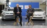 """Ford thách thức Toyota trong """"cuộc chiến"""" xe xanh"""