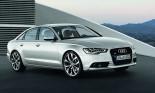 Audi A8 lần đầu tiên có hệ dẫn động RWD