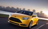 10 chiếc xe tiết kiệm nhiên liệu nhất