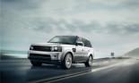 Land Rover sắp ra mắt xe nhanh nhất trong lịch sử