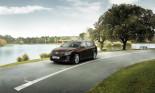 Chevrolet sẽ ra mắt Spark Bubble ở Frankfurt Motor Show