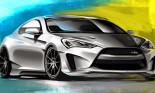 Hyundai sắp ra mắt Genesis Coupe mạnh 400 mã lực