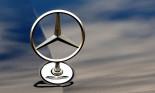 Daimler tăng gấp đôi sản lượng xe Mercedes ở Trung Quốc