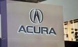 Tháng 3/2014, Acura giúp Honda thắng lớn tại Bắc Mỹ