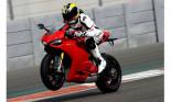Ducati thu hồi 2083 chiếc 1199 Panigale